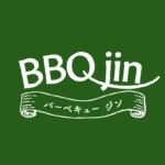 BBQ -JIN-